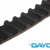 Zahnriemen Dayco Ducati 749, 999 und 999