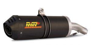 AD-008-L3-Mivv-Ducati-Monster