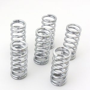 Kupplungsfedern für Antihopping Kupplungen des Herstellers KBike