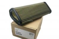 Luftfilter Ducati 42610201A