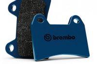 Brembo 07BB1907