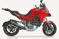 QD Magnum Ducati Multistrada 1260
