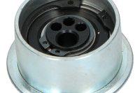 Spannrolle Ducati Monster 821, Hypermotard 821 / 939