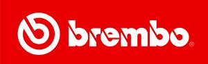 Ducati Ersatzteile von Brembo