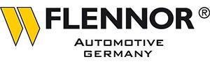 Ducati Ersatzteile von Flennor