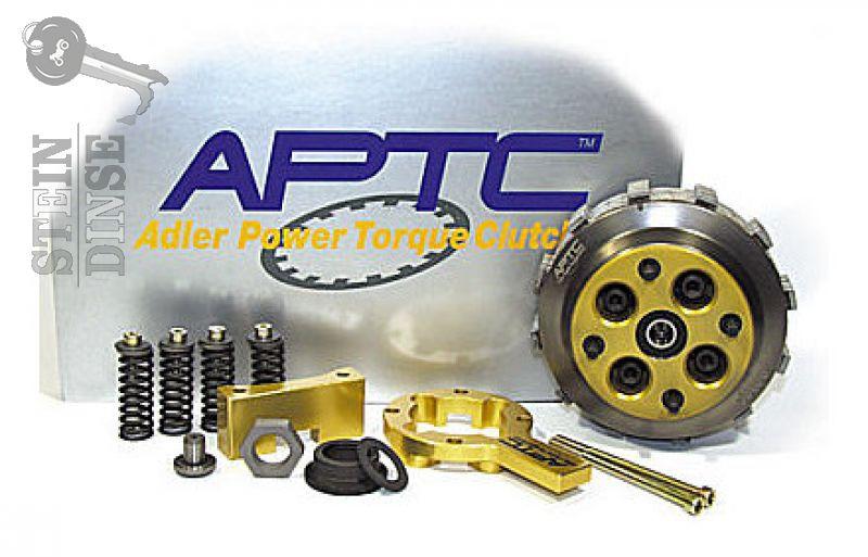 Adige APTC (antihopping) Kupplung - Ducati 1098